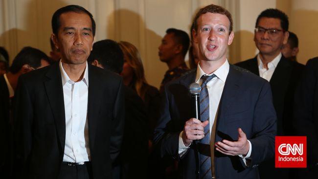 Lewat layanan internet.org, Facebook ingin memberikan akses internet gratis terhadap mereka yang hidup di pelosok. Tapi nyatanya hal ini banyak diperdebatkan.