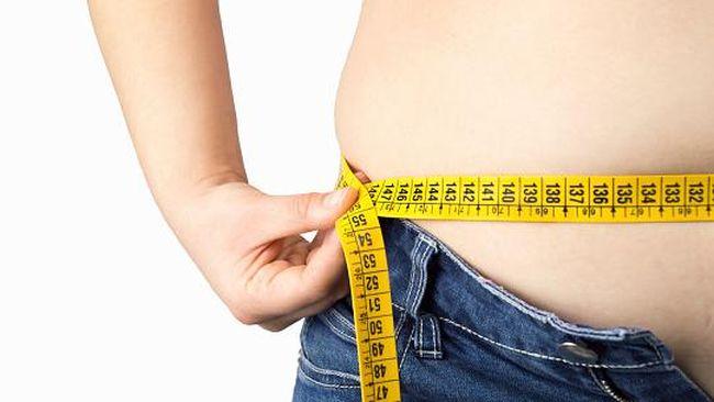 5 Buah Untuk Sarapan Yang Cepat Turunkan Berat Badan