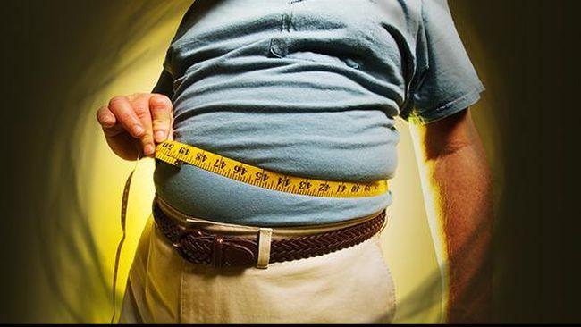LIPI mengakui bahwa kemanjuran vaksin Covid-19 bisa berkurang bagi pasien dengan obesitas.