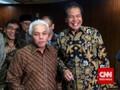 Pesan untuk Menteri Ekonomi Jokowi