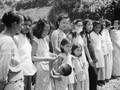 Jugun Ianfu Berharap Jepang Meminta Maaf