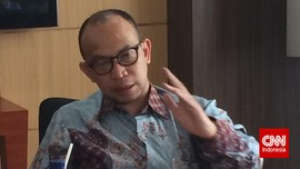Eks Menkeu SBY Tuding Bursa Kerja Jadi Penghalang Investasi