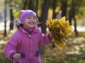 Lima Alasan Kenapa Aktivitas Kembali ke Alam Bermanfaat