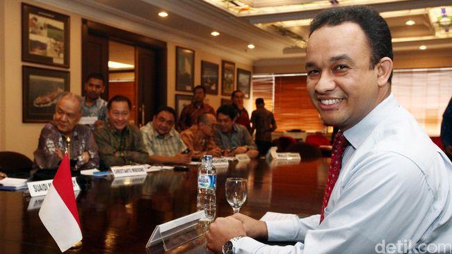 Indonesia terpilih sebagai tamu kehormatan dalam Frankfurt Book Fair di Jerman yang diikuti sekitar 120 negara pada Oktober mendatang.