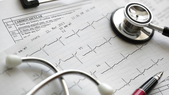 Ada beberapa orang yang dianjurkan untuk melakukan check up kesehatan sebelum memutuskan untuk berpuasa di bulan Ramadan.