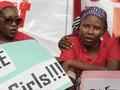 Nigeria Tangkap 65 Anggota Separatis Pendukung Donald Trump