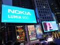 Windows Phone Kalahkan iPhone di Brasil