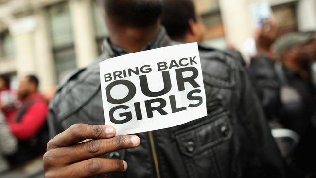 Kelompok militan Boko Haram memebebaskan 190 orang, namun diyakini masih ada puluhan yang mereka tahan, dari penculikan pada 6 Januari lalu.