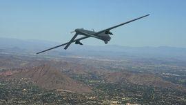 Drone Hizbullah Jadi Ancaman Baru Dunia