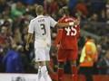 Rodgers Tak Terkesan Balotelli Tukar Seragam