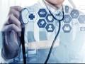 Dokter Virtual, Kebutuhan atau Sekadar Tren?