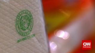 Sertifikasi Halal di Tangan Kemenag, MUI Masih Berperan Besar