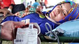 7 Fakta Donor Darah yang Sering Salah Kaprah