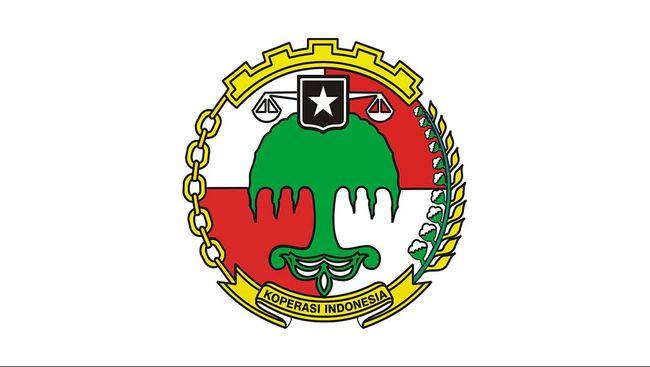 Kementerian Koperasi dan UKM menyatakan telah membubarkan 81 ribu koperasi selama empat tahun belakangan ini.