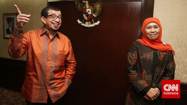Salim Segaf menggantikan Hilmi Aminudin sebagai Ketua Majelis Syuro, sementara Sohibul Iman menggantikan Anis Matta sebagai Presiden PKS.