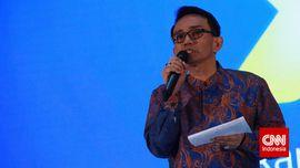 XL Uji Jaringan 4G LTE di Jakarta