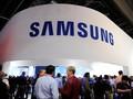 Samsung Rilis Galaxy A9 Pro (2016) di China