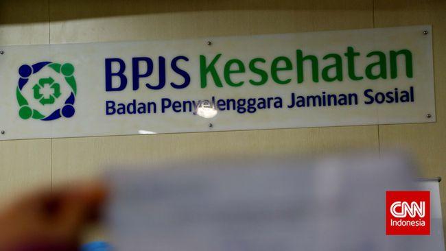 BPJS Kesehatan menjamin hak peserta usai MA membatalkan aturan kenaikan iuran. Hak termasuk uang yang sudah dibayar.