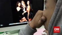 3 Situs Porno Sering Dikunjungi Pengguna Internet Dunia