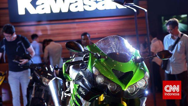 Mulai tahun ini sepeda motor dengan harga Rp 300 juta ke atas atau kapasitas silinder lebih dari 250 cc wajib bayar pajak penghasilan (PPh) 22, di luar PPnBM.