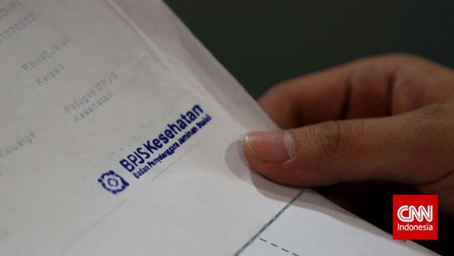 Pemerintah menolak membatalkan kenaikan iuran BPJS Kesehatan walaupun kebijakan tersebut dilawan DPR.