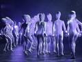 Rekaman NASA Jadi Kompilasi Lagu 'Alien'