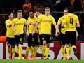 Kapten Dortmund Tidak Yakin Dapat Bangkit