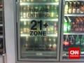 Fahira Idris: Relawan Tak Razia Bir Hanya Pantau Minimarket