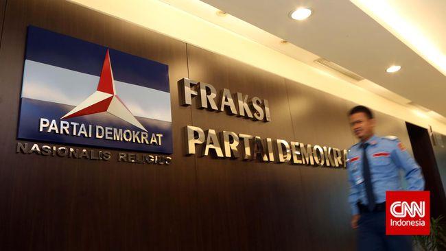Demokrat dan PAN menilai Pam Swakarsa kali ini bisa membantu dalam menciptakan ketertiban masyarakat secara optimal.