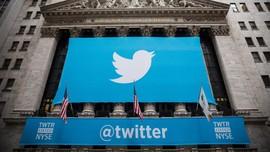 Twitter Cari CEO yang Memakai dan Mencintai Twitter