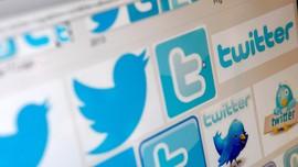 Twitter Cabut Batasan 140 Karakter di Fitur Direct Messages