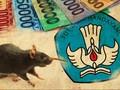 Polisi Endus Dugaan Korupsi Rp1 M Dana Siswa Asrama di Papua