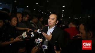 Eks Tim Mawar di Kemhan, Political Will Jokowi Dipertanyakan