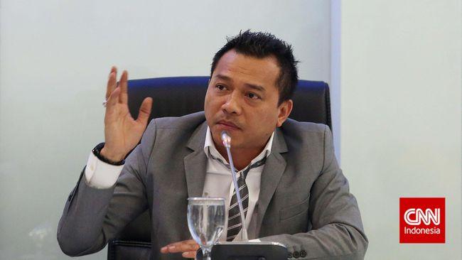Musisi Anang Hermansyah menganggap Indonesia kehilangan salah satu pejuang industri musik setelah Glenn Fredly meninggal dunia pada Rabu (8/4).