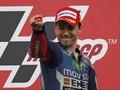 Lorenzo: Saya Bisa Lawan Marquez di 2015