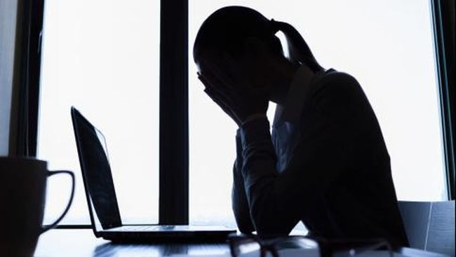 Hasil penelitian di Amerika Serikat menyebutkan bahwa pergantian waktu kerja dari siang ke malam, bisa memicu penyakit jantung koroner.