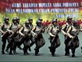Ingin Anak Masuk Akpol, Polisi di Kalsel Tertipu Rp1,35 M