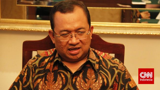 Poltracking merilis hasil survei bursa Ketua Umum Partai Golkar yang mendapuk Priyo Budi Santoso di posisi pertama dan Aburizal Bakri di posisi buncit.