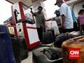 Pertamina Bidik BBM Satu Harga Jangkau 490 Lokasi pada 2024