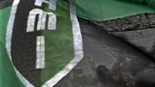 KAHMI: Demo di Masa Pandemi Tak Selesaikan Masalah
