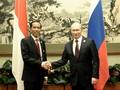 Menkeu: Kenaikan Suku Bunga Rusia Berimbas ke Indonesia