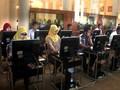 Indonesia Masuk 10 Besar Korban Malware Pencuri Uang