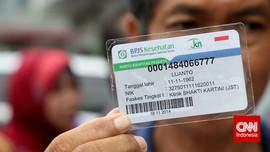 BPJS Kesehatan Klaim Iuran Naik Belum Bantu Atasi Defisit