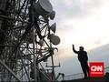 Indosat Siap Luncurkan 4G LTE di 15 Kota