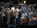 Royal Blood Patahkan Kutukan 'Rock is Dead'