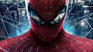 Sinopsis Amazing Spider-Man di Sahur in The Movies Trans TV