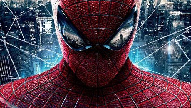 Jadwal Bioskop Trans TV 20-26 September 2021 akan menayangkan beberapa film hit seperti Amazing Spider-man, The Divergent Series: Insurgent, dan Allegiant.