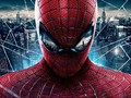 Sinopsis Amazing Spider-Man di Sahur in The Movies Trans TV