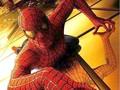 Kerja Sama Marvel-Disney Buat Film Lepasan Spider-Man Batal