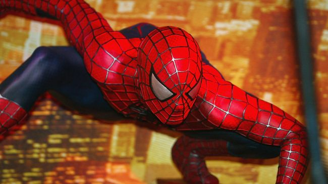 Sejak Spider-Man pindah ke Marvel, muncul banyak kandidat memerankan si manusia laba-laba. Nama Iko Uwais, bintang The Raid bahkan pernah disebut.